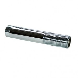 "Сгон 1/2` х 150 мм ""General Fittings"""