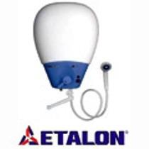 водонагреватель Etalon Mk 10 комби инструкция - фото 9