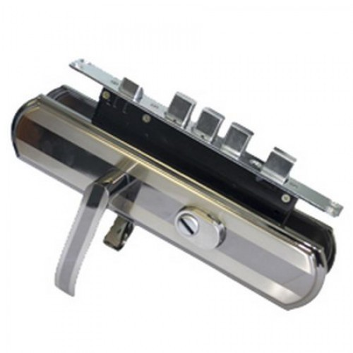 Ручки ml 300