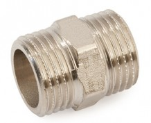 Ниппель General Fittings 1/2""