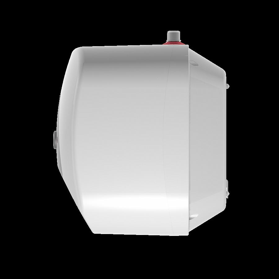 Водонагреватель Thermex Hit 15 U pro установка под раковиной азбука ремонта ванной комнаты