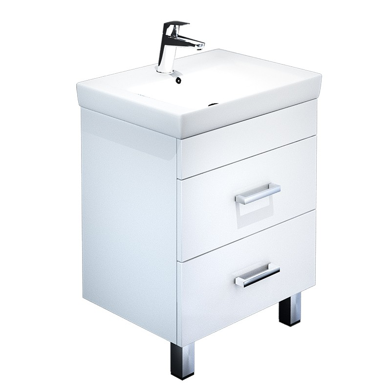 Мастеровой ванная мебель смеситель для кухни купить в туле