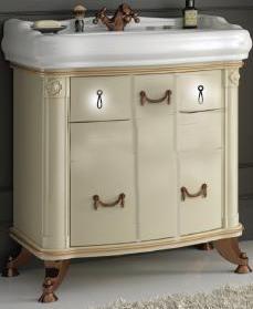 Мастеровой ванная мебель скачать фотографии ванные комнаты
